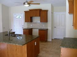 Southeast Volusia Building And Remodeling New Smyrna